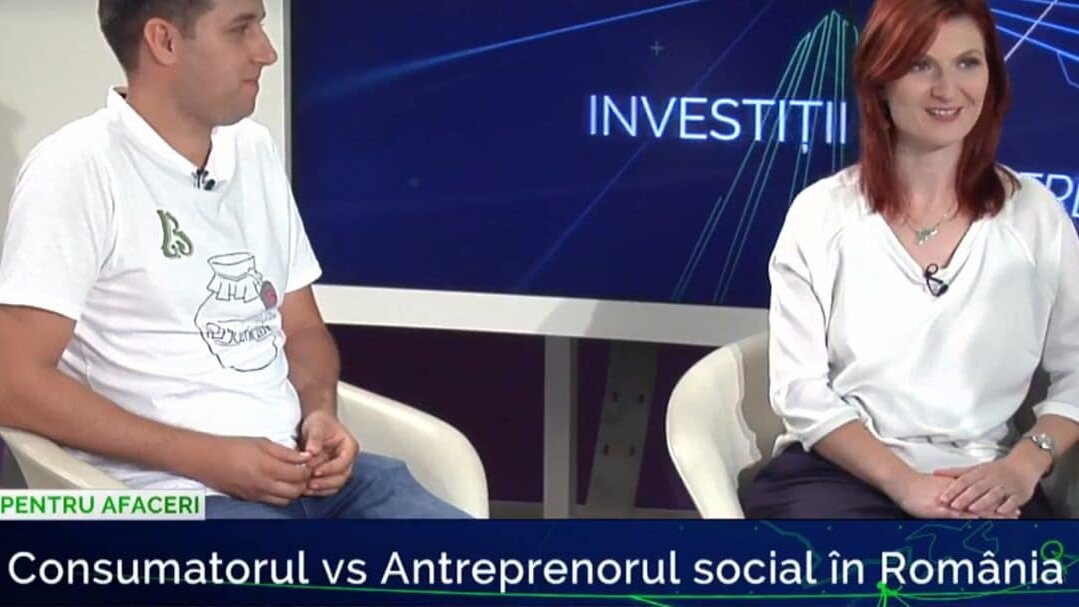 antreprenoriat-social
