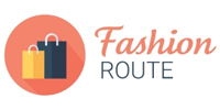 fashion-route-logo