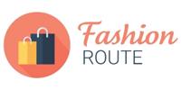 fashion-route-logo