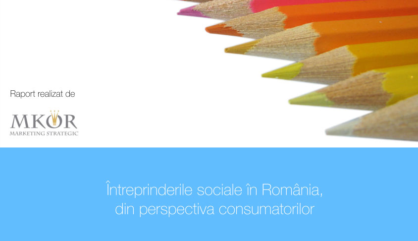 raport-intreprinderi-sociale
