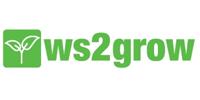 ws2grow-logo