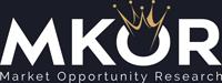 marketing strategic mkor