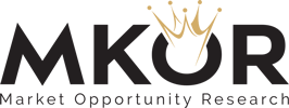 MKOR Marketing Strategic