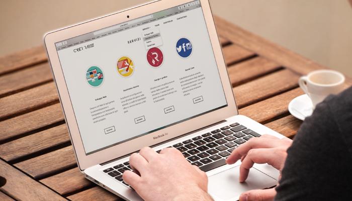 responsive-website