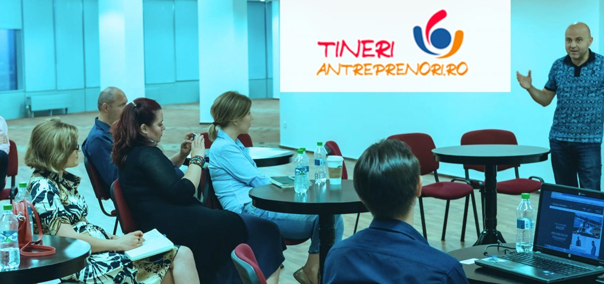 tineri-antreprenori