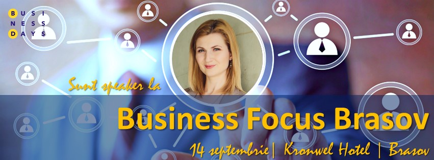 Corina-speaker-business-focus-brasov
