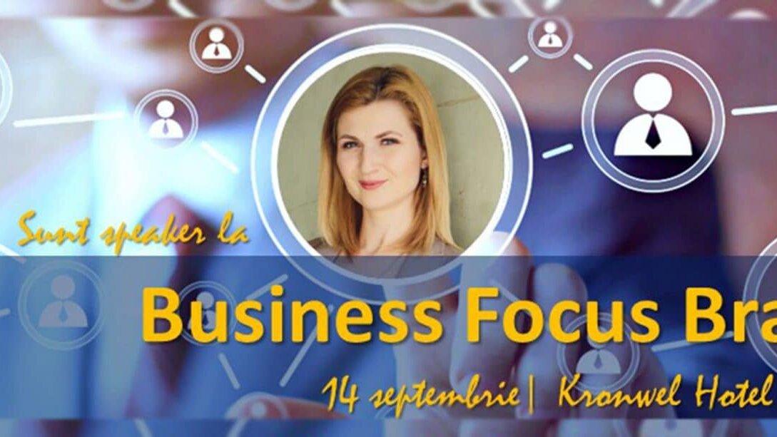 speaker-business-days