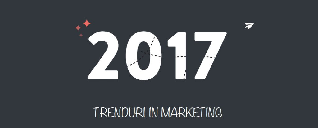 marketing-trends-2017