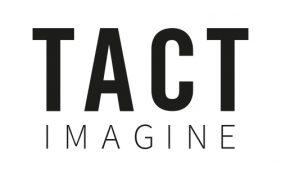 tact-imagine