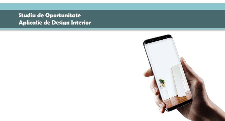 studiu-aplicatie-design-interior