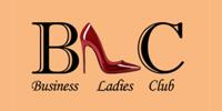 business-ladies-club-logo