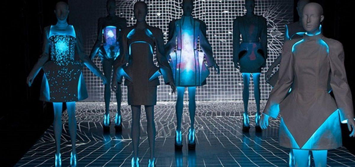 digital-fashion-studiu