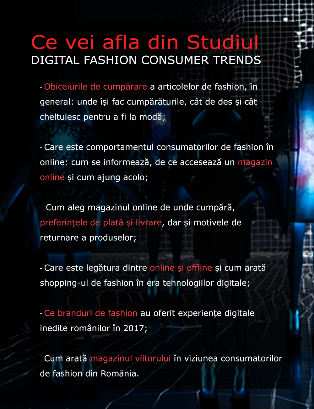 digital-fashion