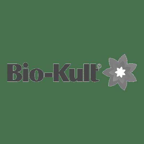 biokult romania