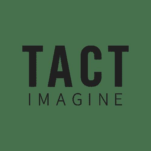 imagine tact