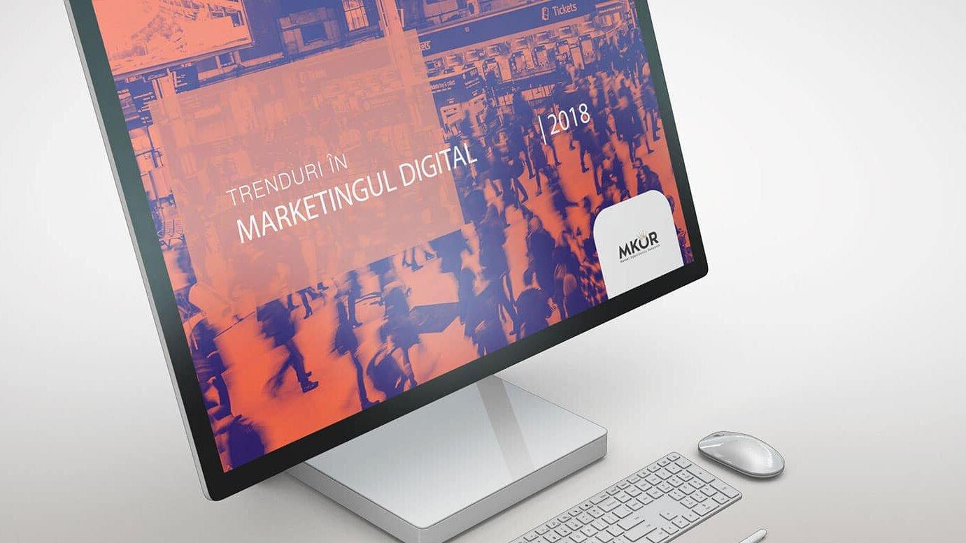 cover-trenduri-in-marketingul-digital-ecran-desktop