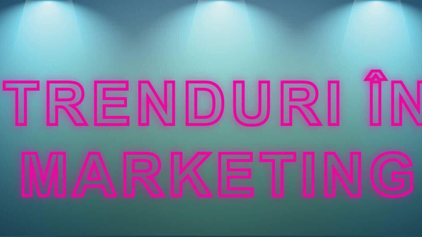 cover-trenduri-neon