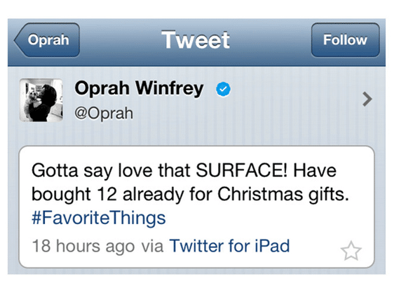 oprah-winfrey-and-microsoft