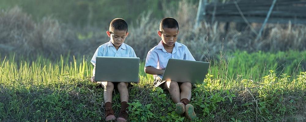 copii-protectia-datelor
