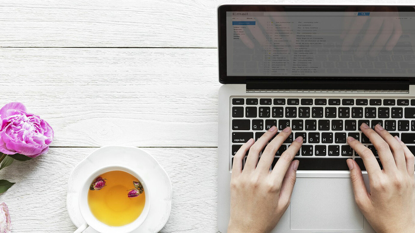 email-marketing-gdpr