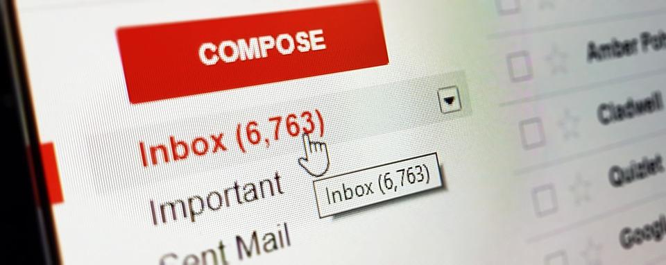 inbox-email