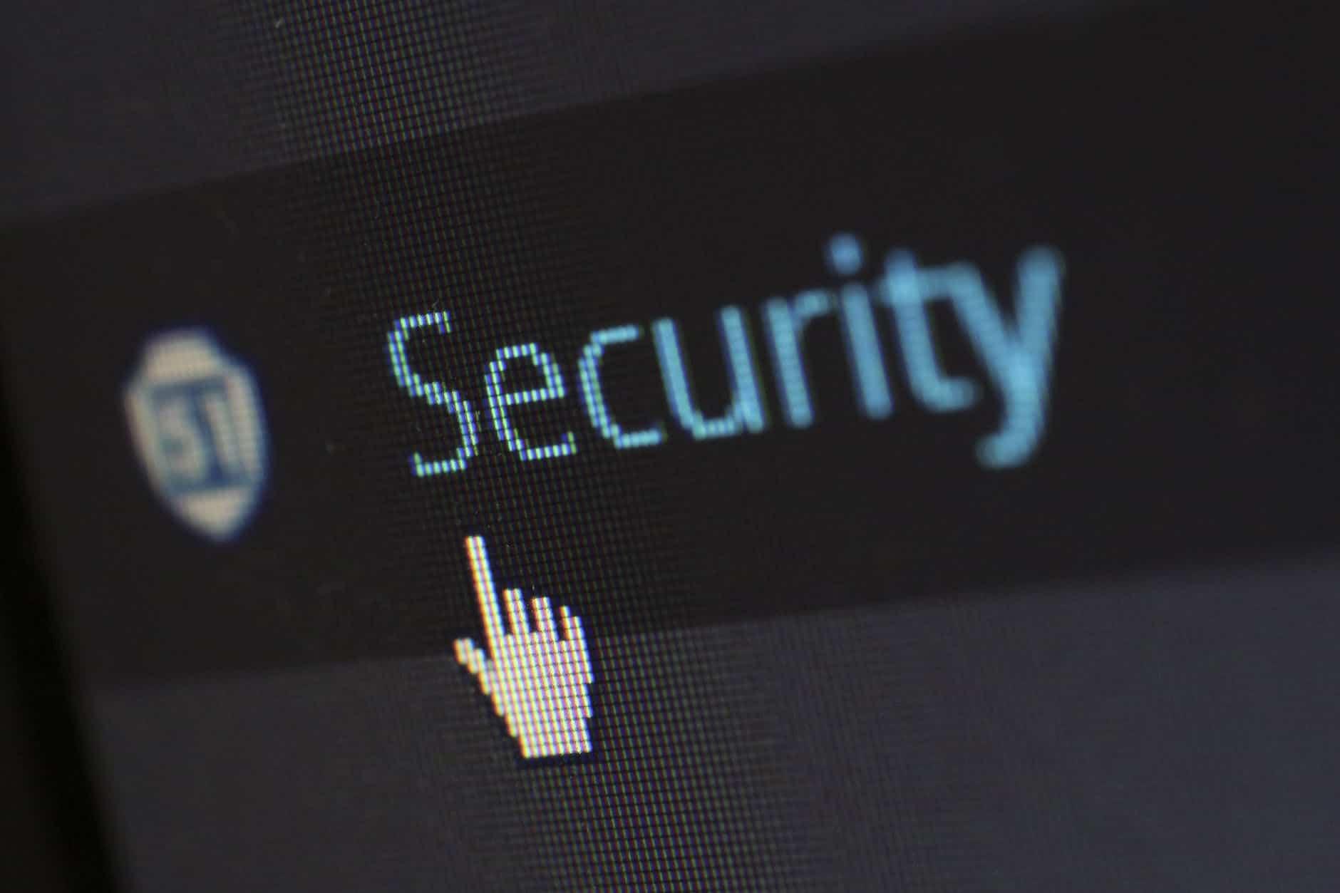 securitatea-datelor