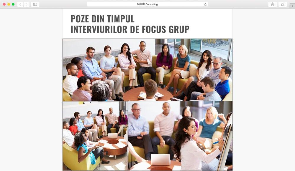 poze-focus-grup
