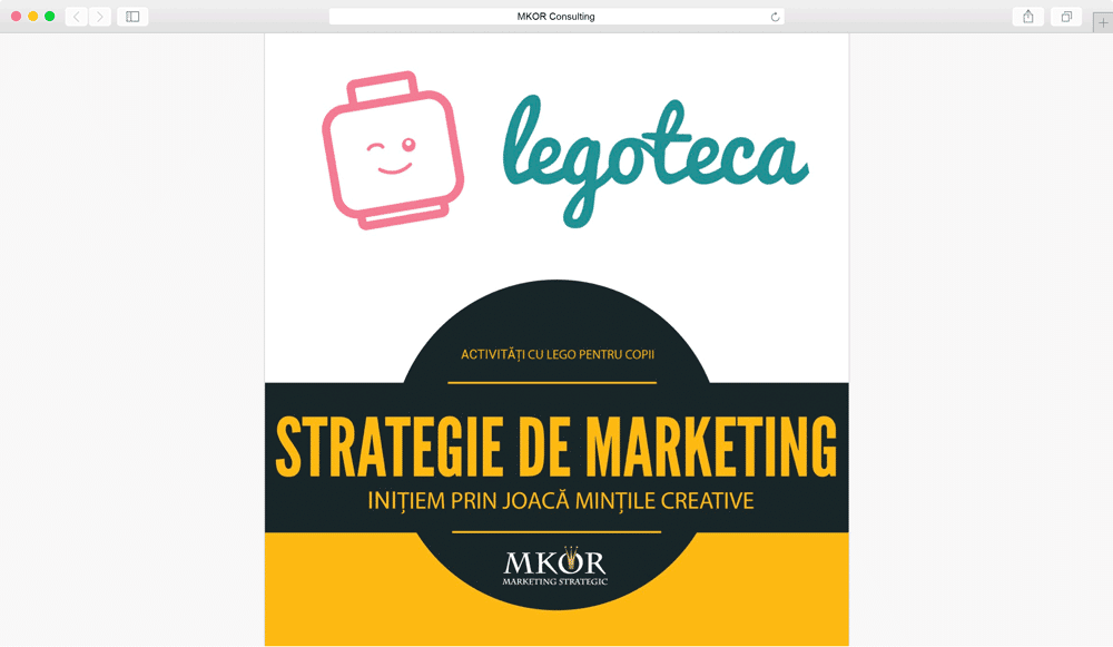 strategie-marketing-legoteca