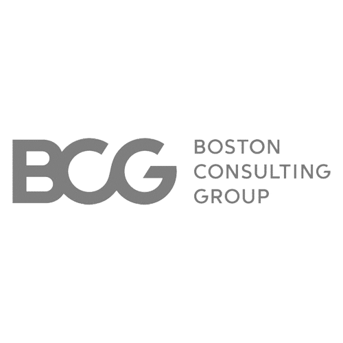 bcg-boston-consulting-group