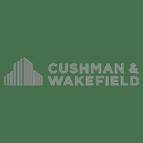 cushman-wakefield-echinox-logo