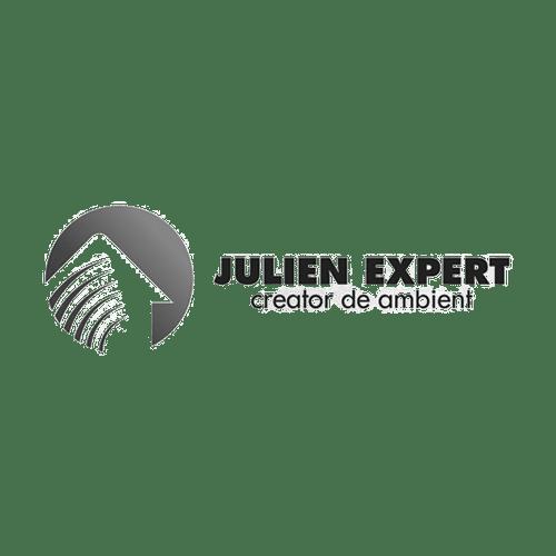 julien-expert