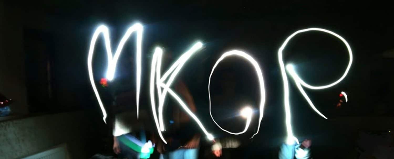 mkor-team-6