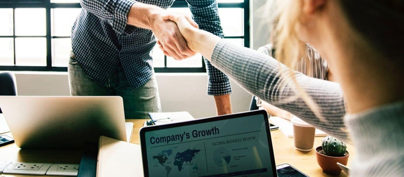 measure-workforce-potential