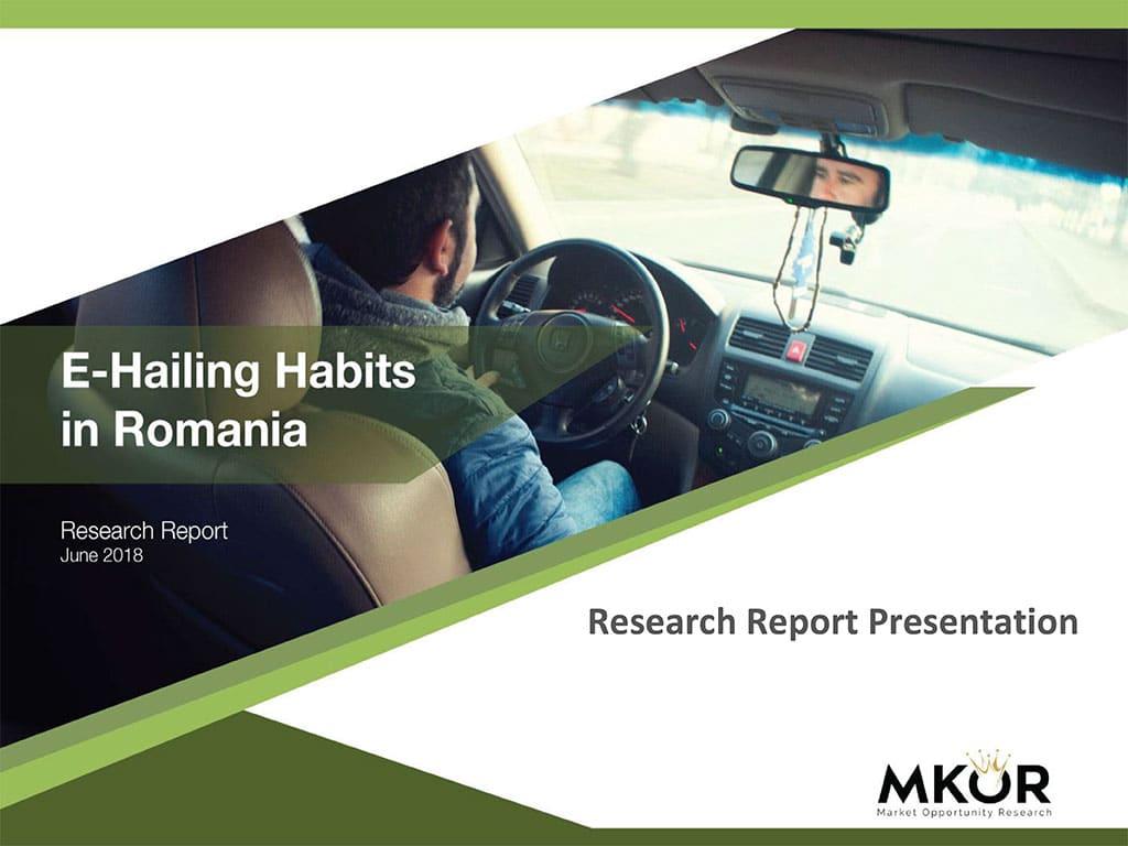 e-hailing-habits-report