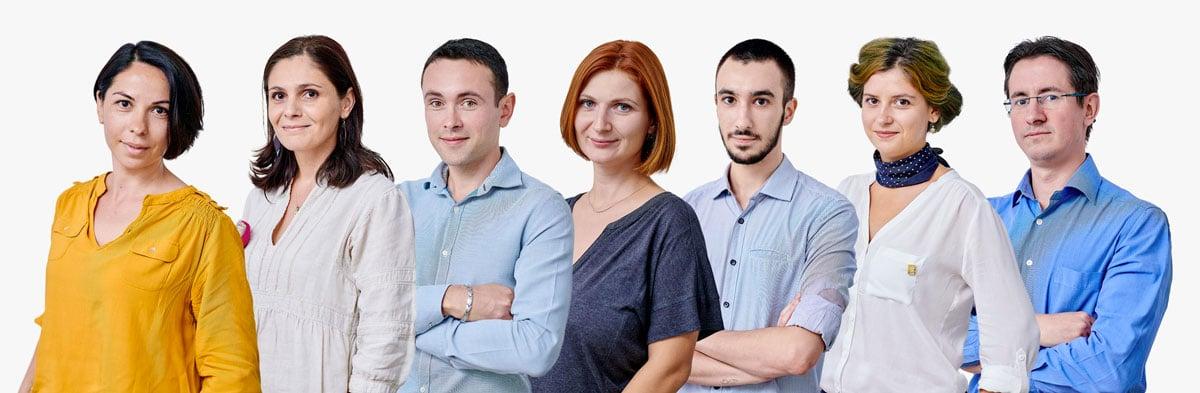 echipa-cercetare-mkor