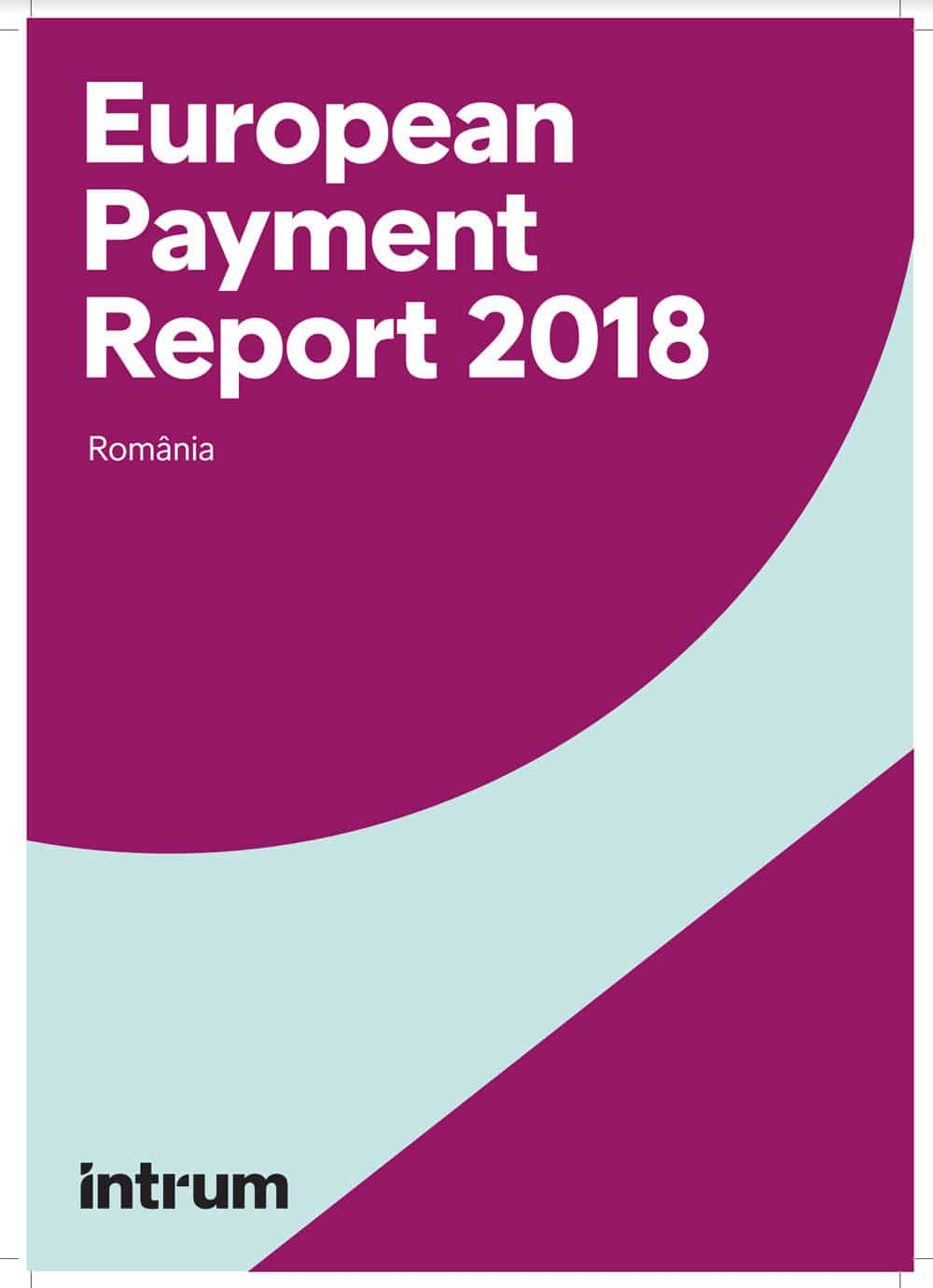 european-payment-report-romania