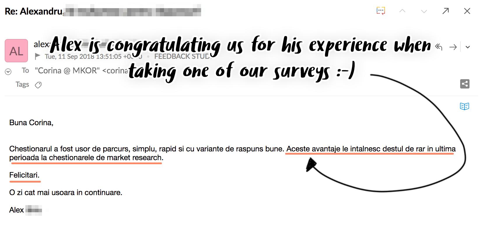 panel feedback 2