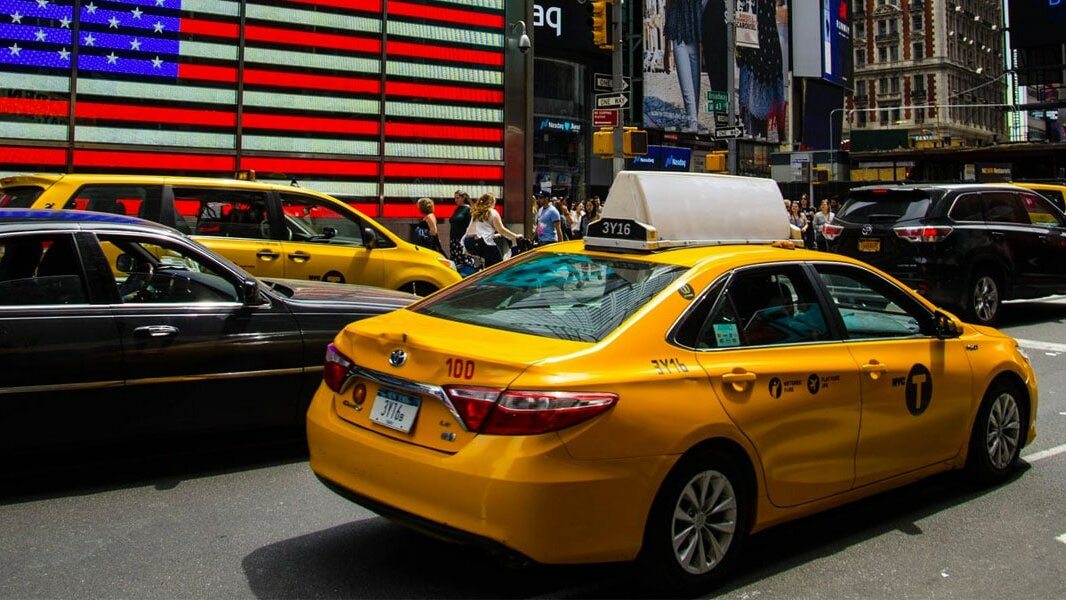 research-taxi-users