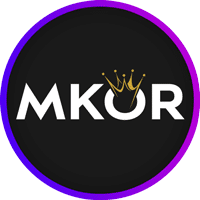 MKOR Consulting
