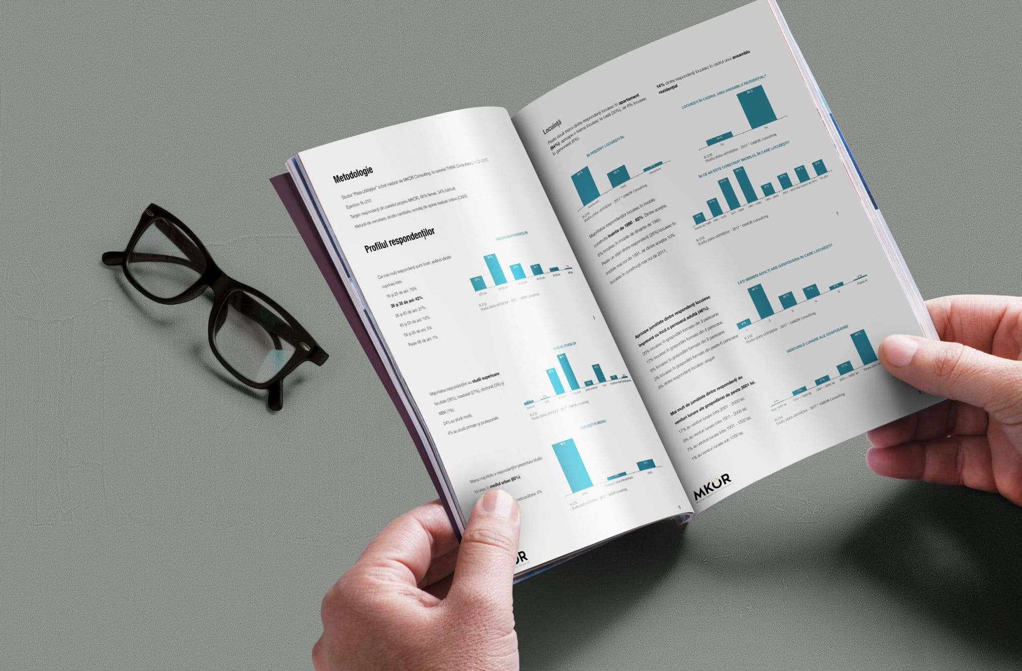metodologie-studiu-plati