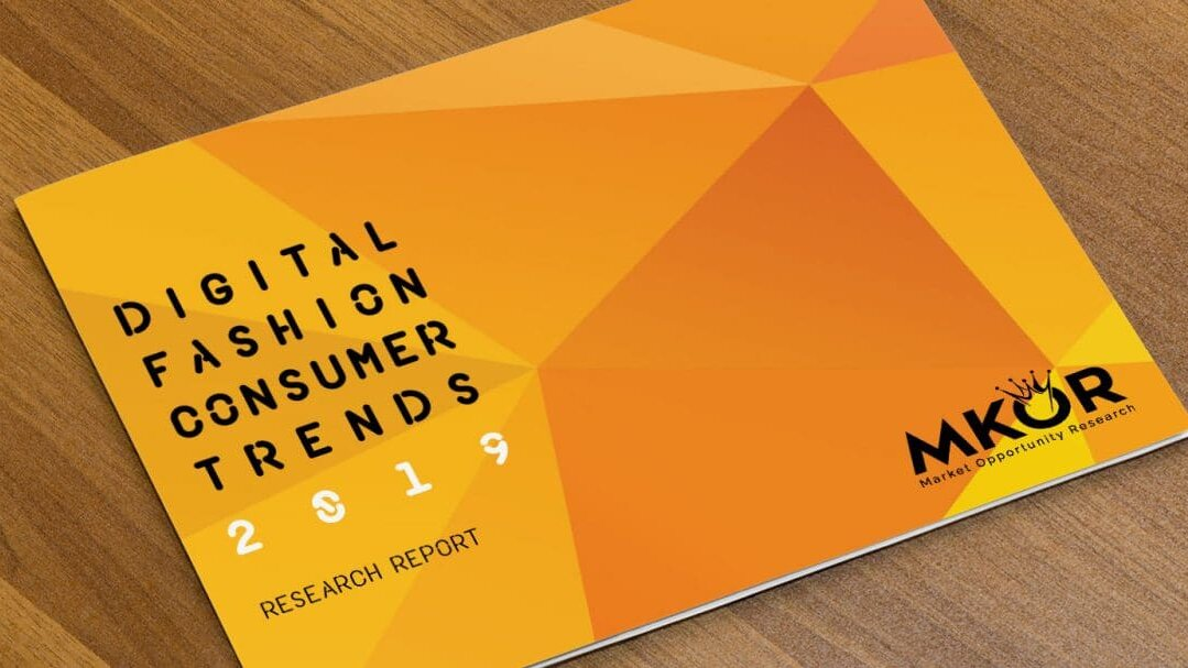 digital-fashion-consumer-trends-report-2019