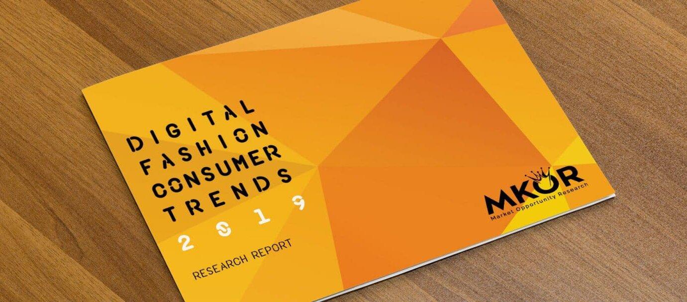 digital-fashion-consumer-trends-report-2019