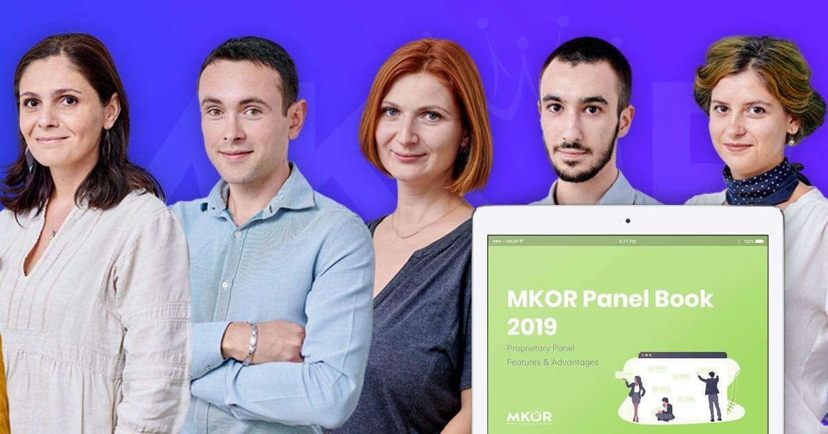 panel-book-mkor-research-og