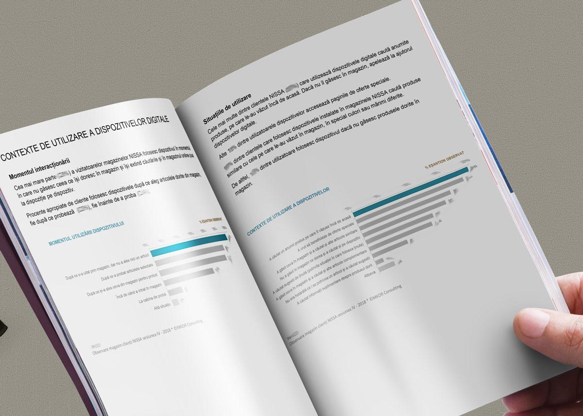 preview-raport-utilizare-oglinda-digitala-nissa