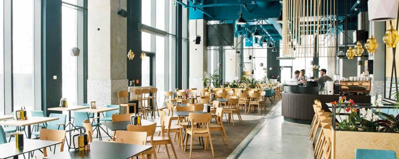 sondaj-opinie-restaurant-14thlane