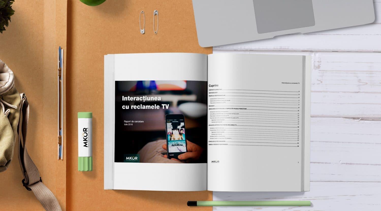 studiu-oportunitate-aplicatie-mobila