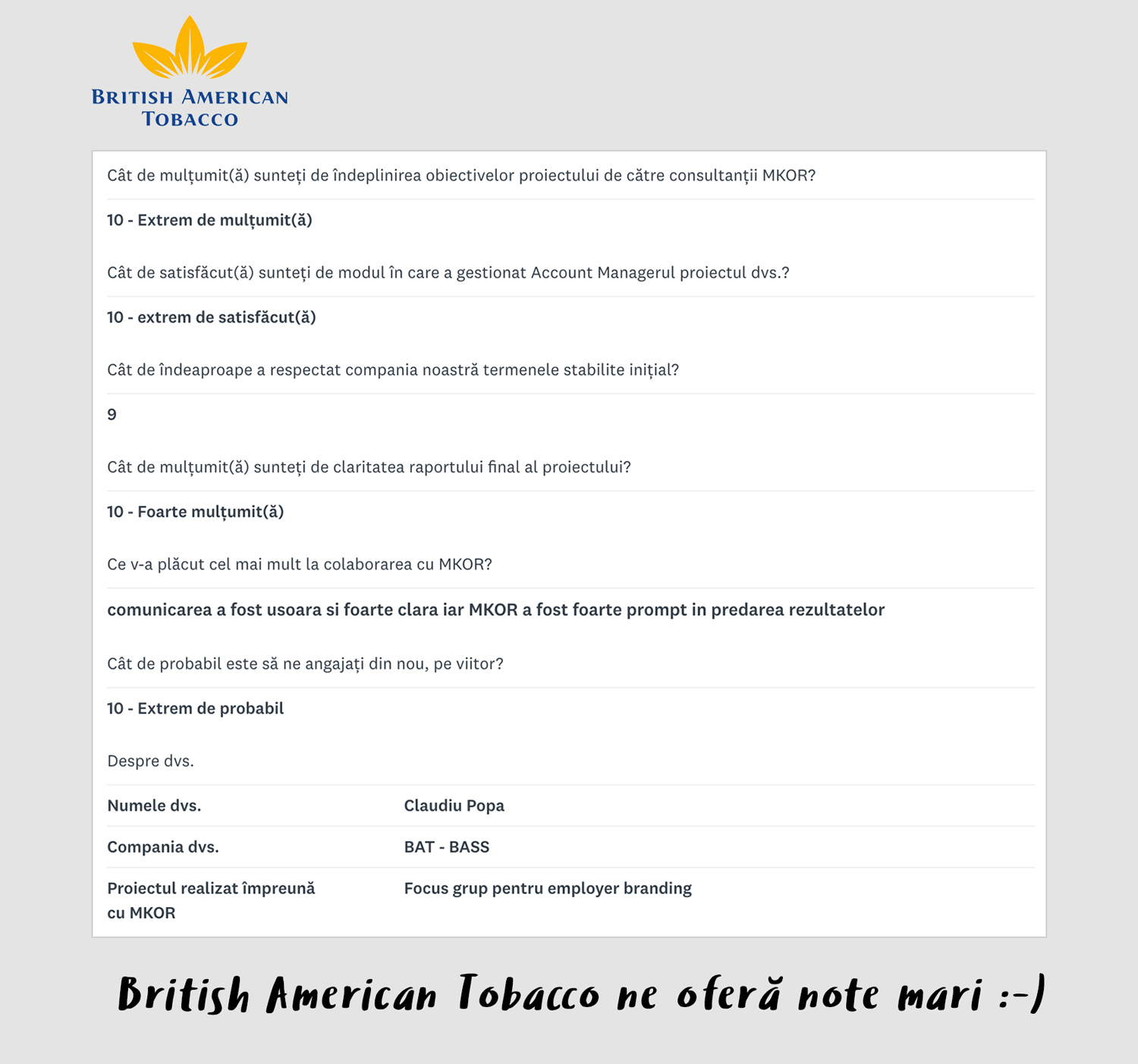 testimonial-focus-group-british-american-tobacco