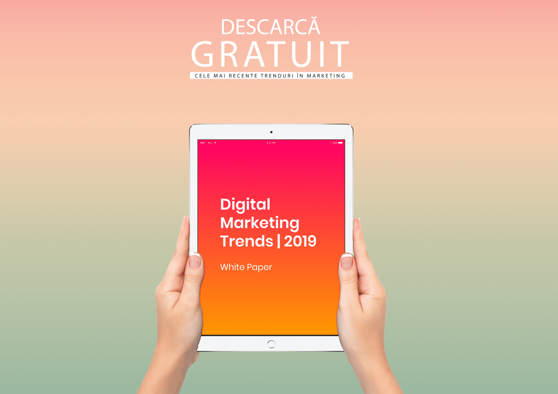 Descarca-Trenduri-in-Marketing-2019