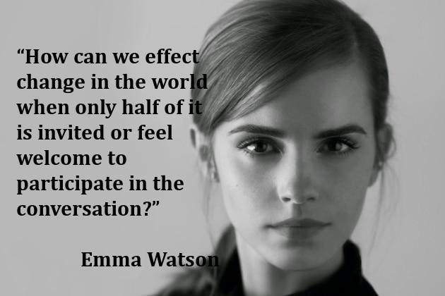 ema_feminist_content