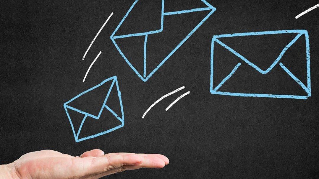 reputatia-expeditorului-email